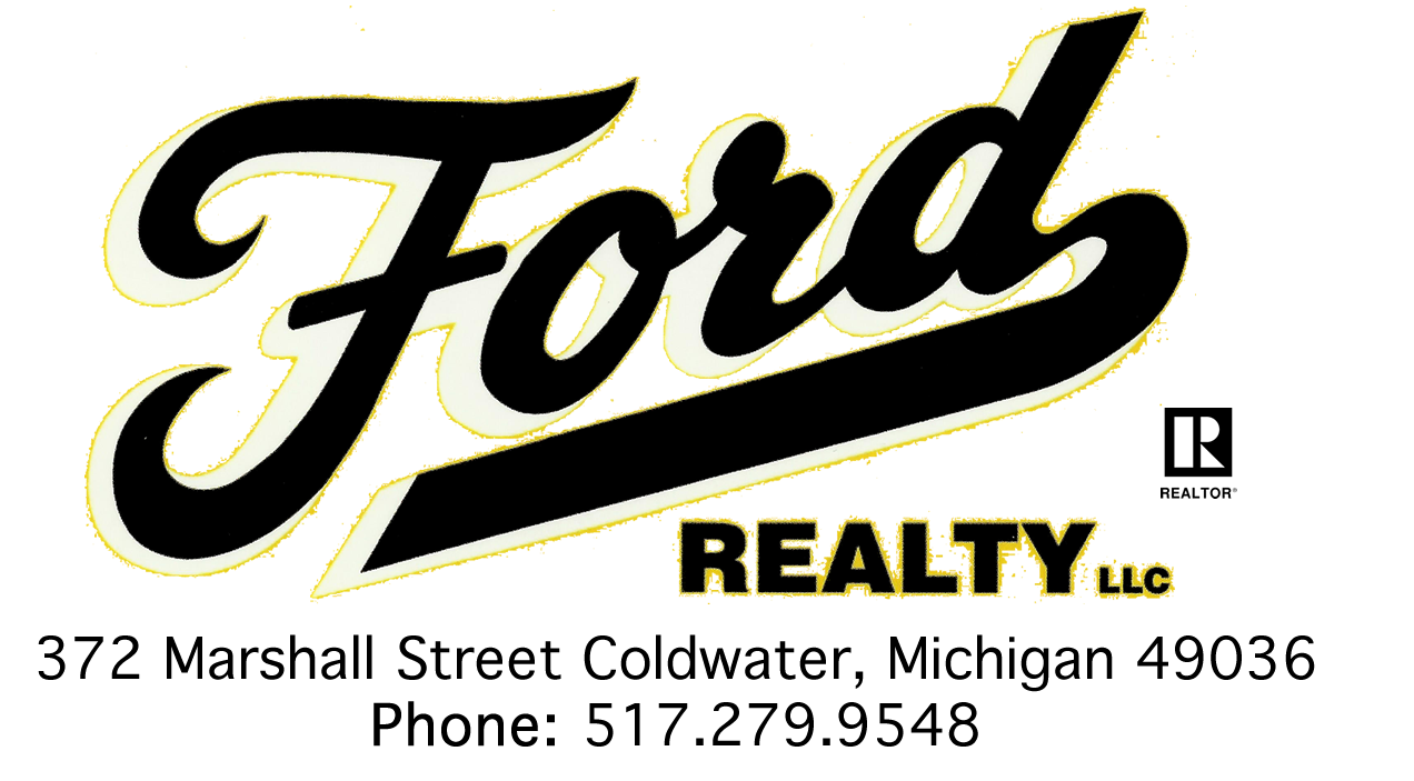 Ford Realty, LLC