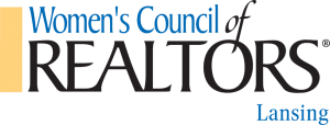 The Women's Council of REALTORS